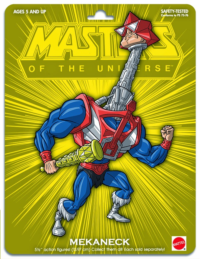 014-MEKANECK-MASTERS_OF_THE_UNIVERSE