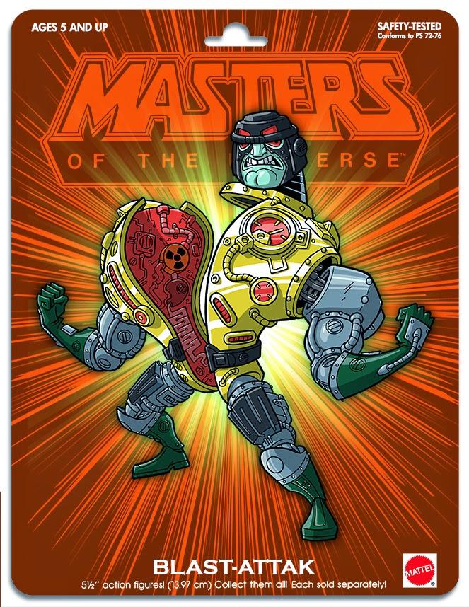 015-BLAST-ATTAK-MASTERS_OF_THE_UNIVERSE