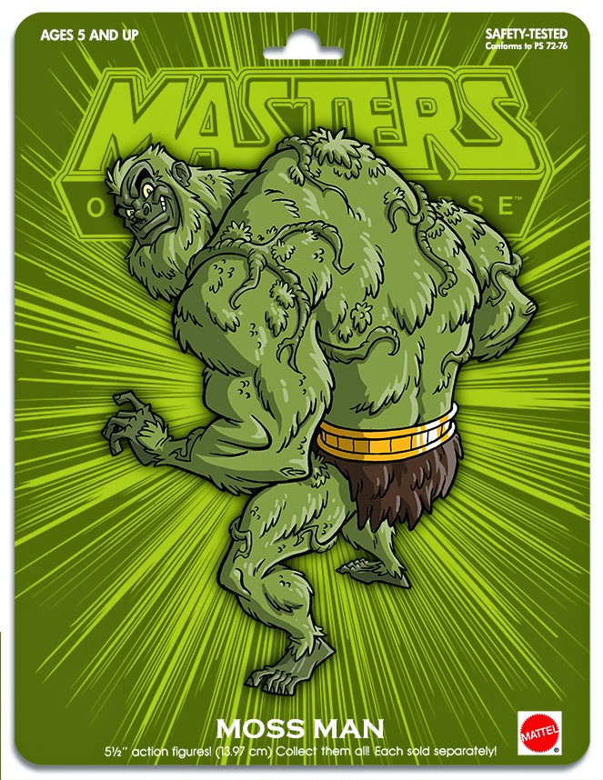 015-MOSS_MAN-MASTERS_OF_THE_UNIVERSE