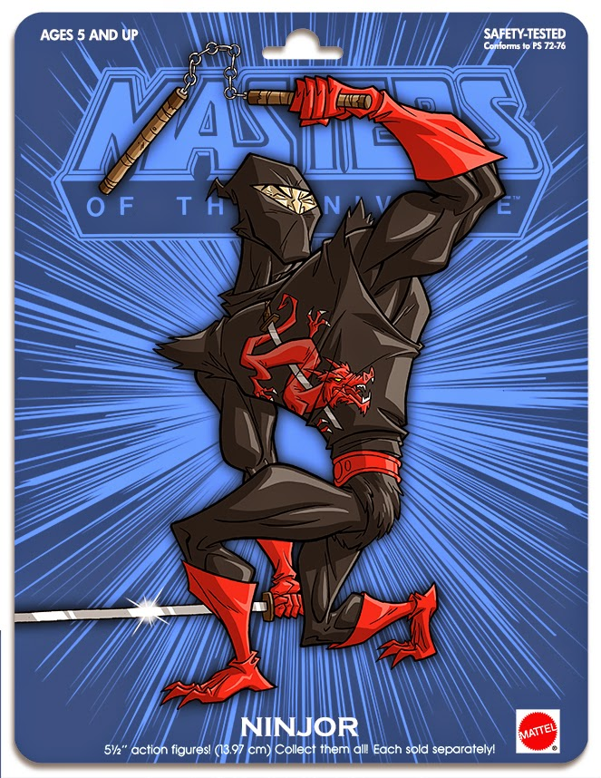 016-NINJOR-MASTERS_OF_THE_UNIVERSE