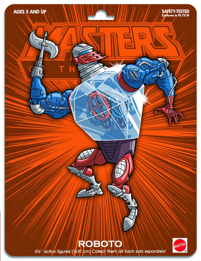 016-ROBOTO-MASTERS_OF_THE_UNIVERSE