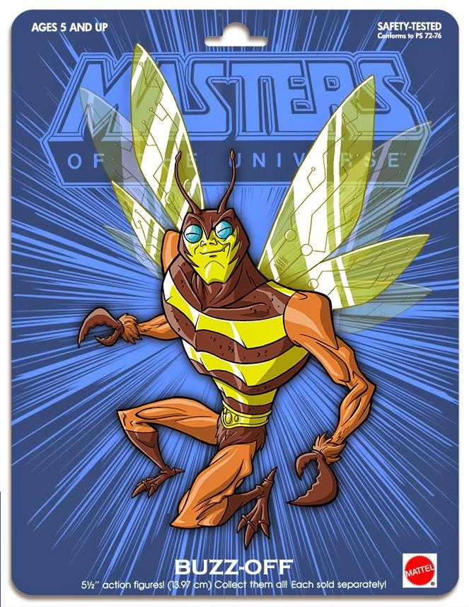 017-BUZZ-OFF-MASTERS_OF_THE_UNIVERSE