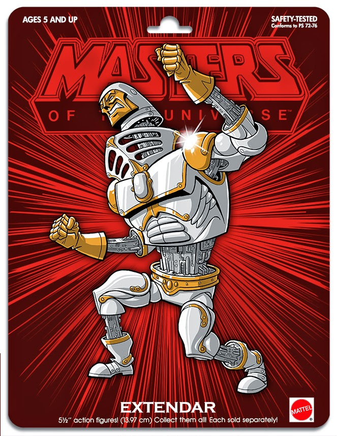 019-EXTENDAR-MASTERS_OF_THE_UNIVERSE