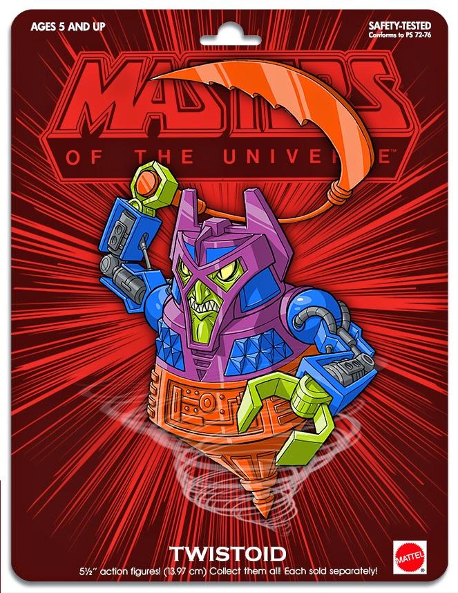 019-TWISTOID-MASTERS_OF_THE_UNIVERSE