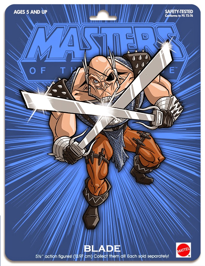 020-BLADE-MASTERS_OF_THE_UNIVERSE