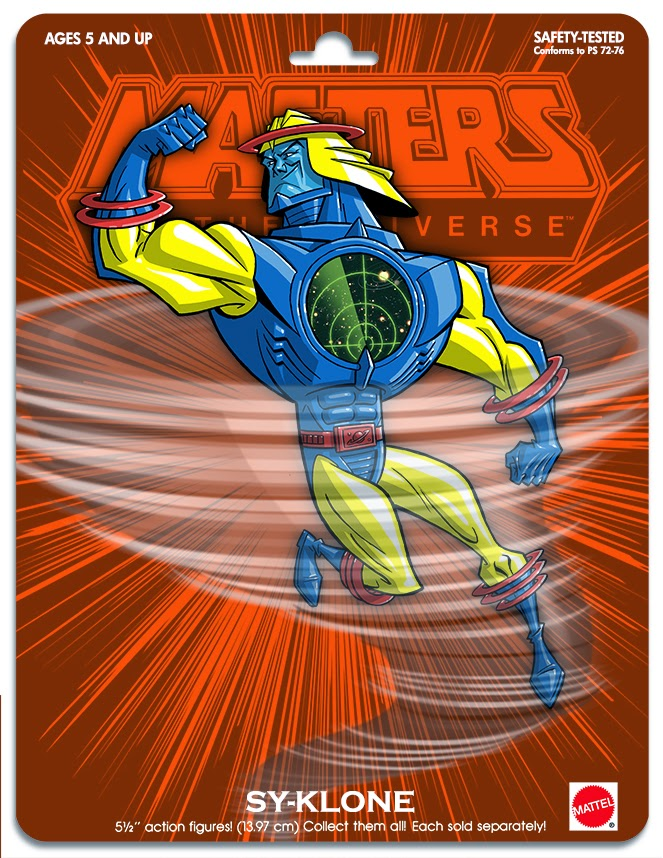 021-SY-KLONE-MASTERS_OF_THE_UNIVERSE