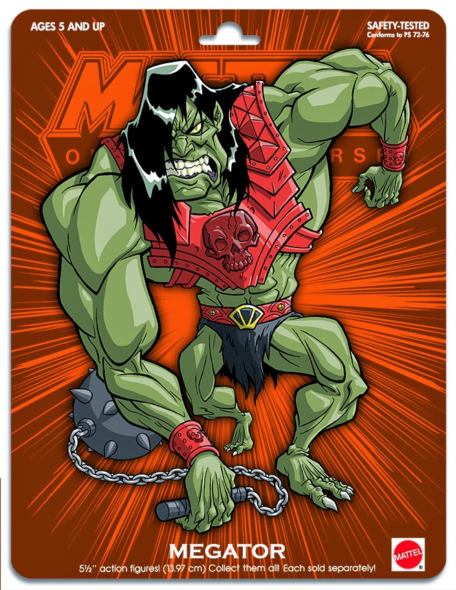 022-MEGATOR-MASTERS_OF_THE_UNIVERSE