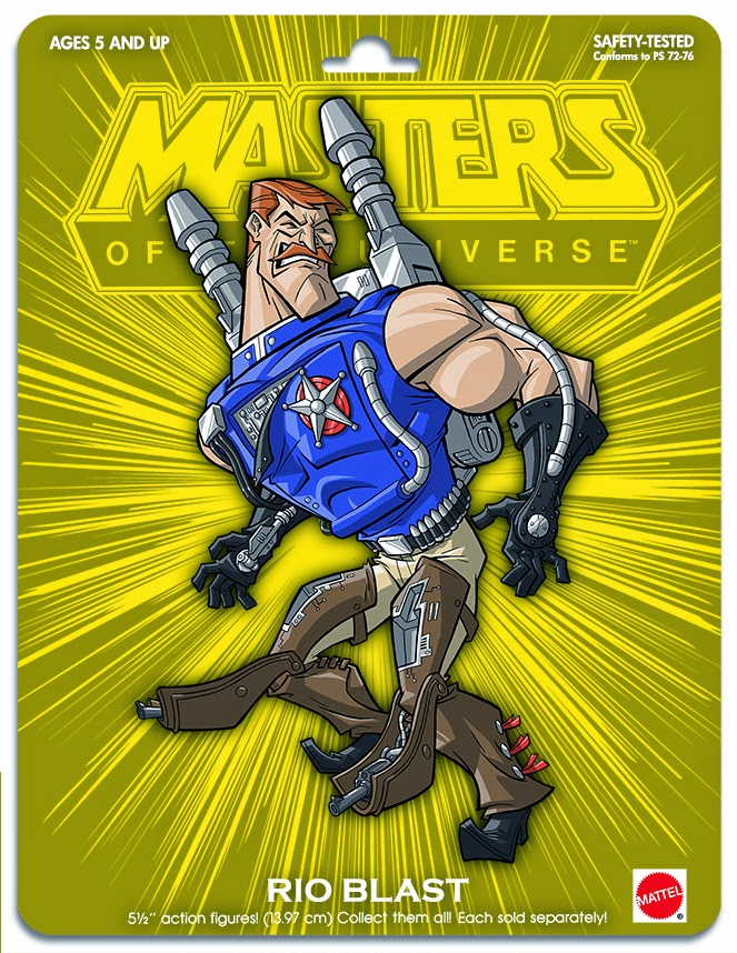 022-RIO_BLAST-MASTERS_OF_THE_UNIVERSE