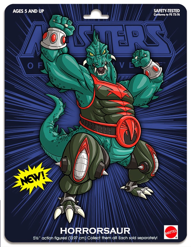 023-HORRORSAUR-MASTERS_OF_THE_UNIVERSE