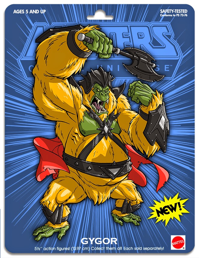 024-GYGOR-MASTERS_OF_THE_UNIVERSE