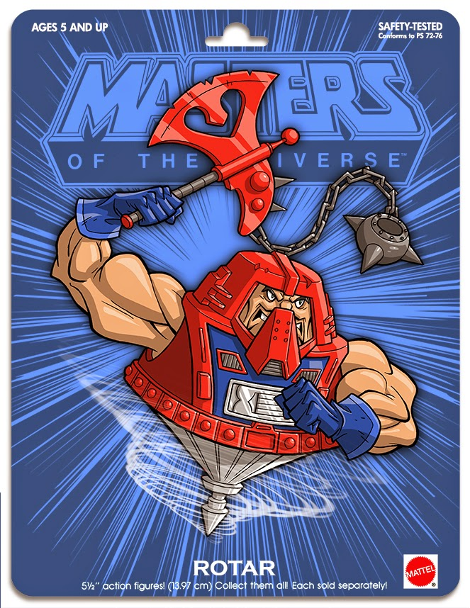024-ROTAR-MASTERS_OF_THE_UNIVERSE