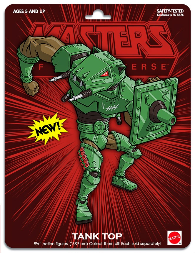025-TANK_TOP-MASTERS_OF_THE_UNIVERSE