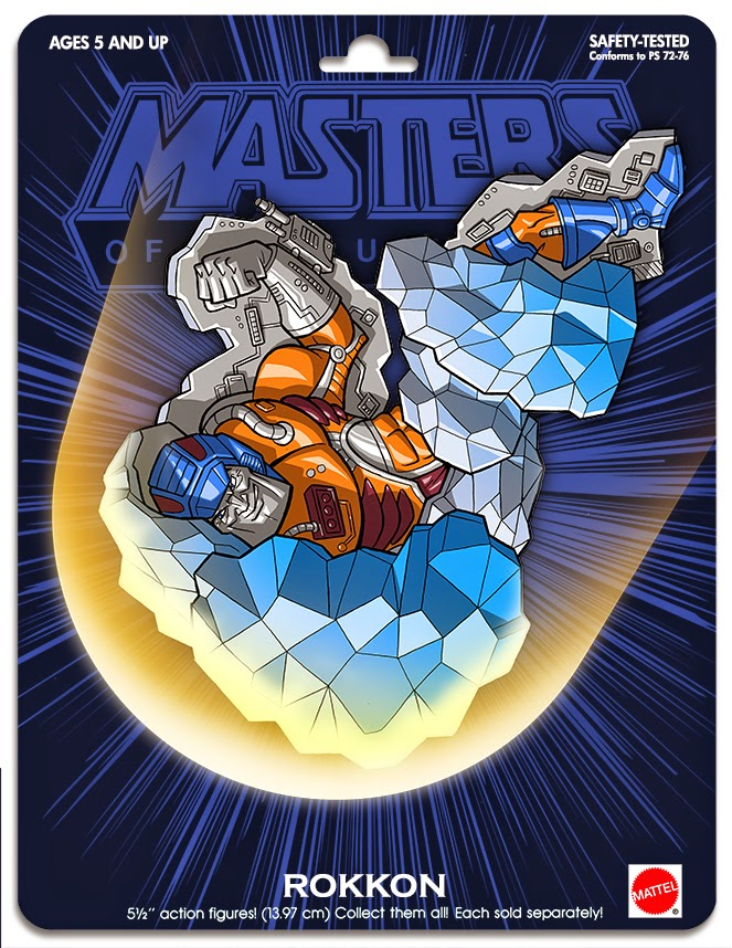 026-ROKKON-MASTERS_OF_THE_UNIVERSE