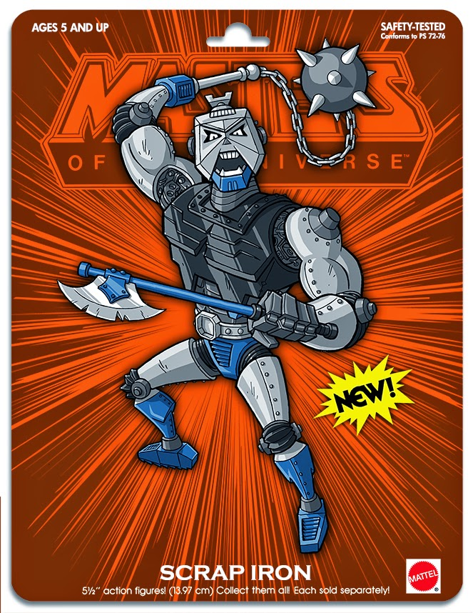 026-SCRAP_IRON-MASTERS_OF_THE_UNIVERSE