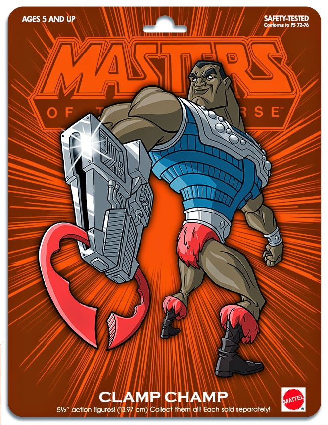 027-CLAMP_CHAMP-MASTERS_OF_THE_UNIVERSE