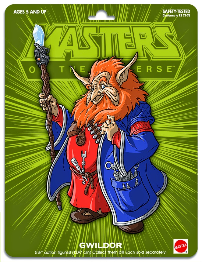 029-GWILDOR-MASTERS_OF_THE_UNIVERSE