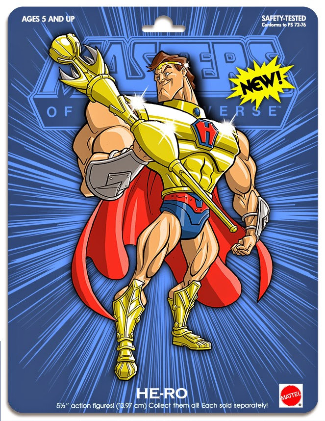 030-HE-RO-MASTERS_OF_THE_UNIVERSE