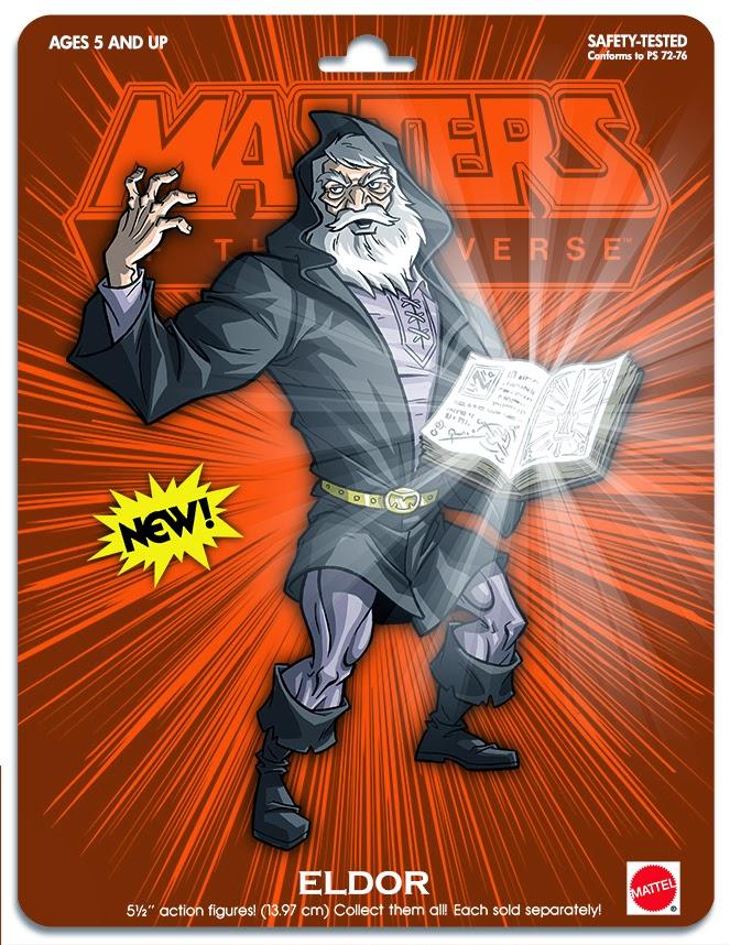 031-ELDOR-MASTERS_OF_THE_UNIVERSE