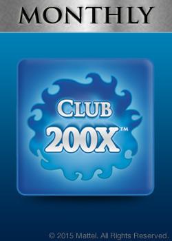 club200x_Logo1