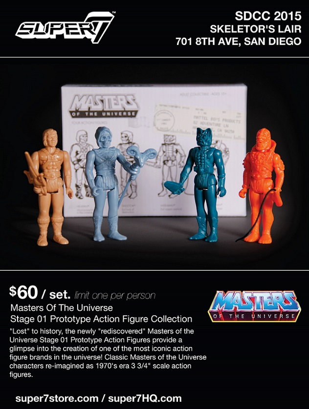 Super7_MOTU prototypes