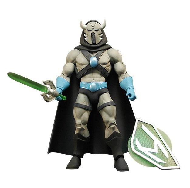 Masters-Of-The-Universe-Classics-2016-Collector's-Choice-Lord-Masque