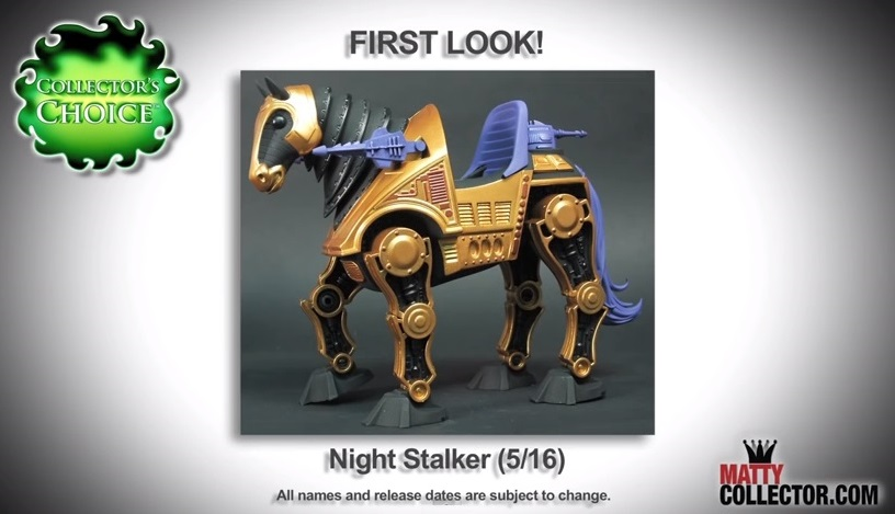 Masters-Of-The-Universe-Classics-2016-Collector's-Choice-Night-Stalker