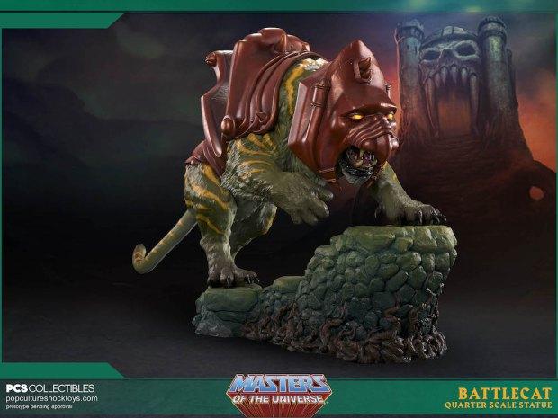 battlecat_2