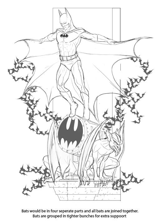 Batmanstatue[7]
