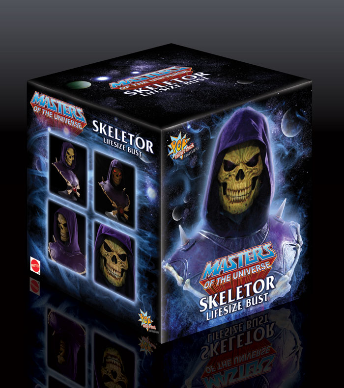 Skeletor-Bust-Packshot[6]