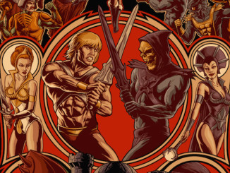 the_battle_of_grayskull_banner art He-Man