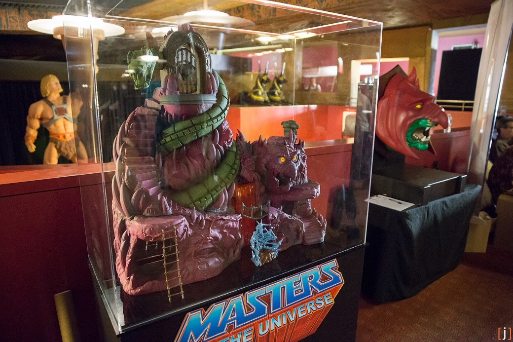 9-9-15 He-Man and She-Ra Day-4271