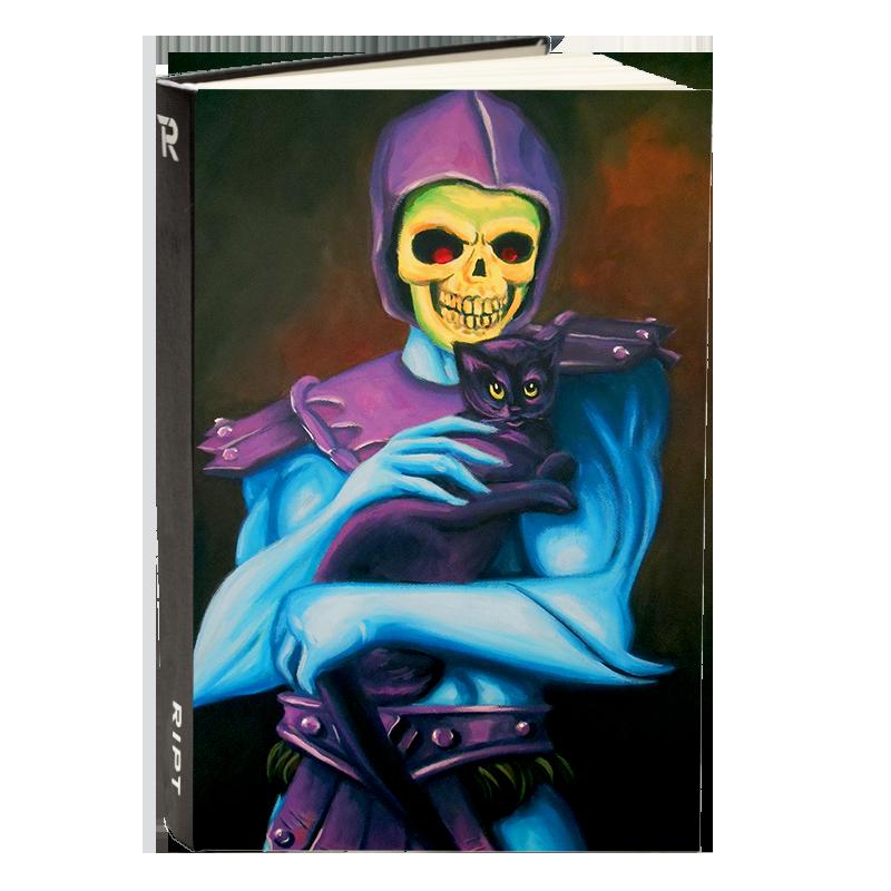 30520-books-Skeletor-Holding-Cat.55d0