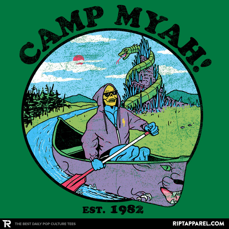 camp-myah-gallery-of-horrors-detail_67272