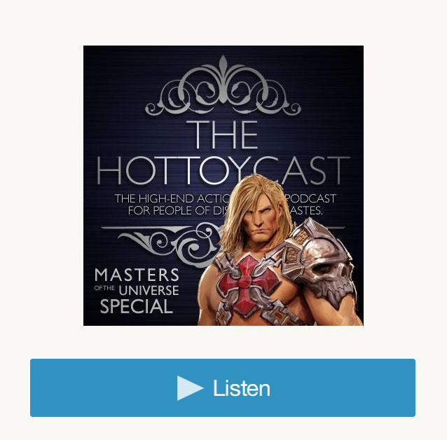 podcast101a