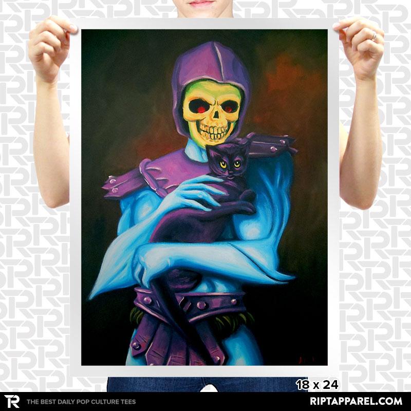 skeletor-holding-cat-gallery-of-horrors-detail_12427
