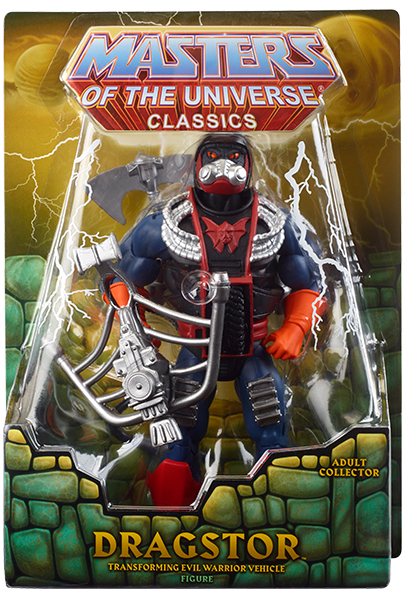 Masters-of-the-Universe-Classics-Dragstor-2