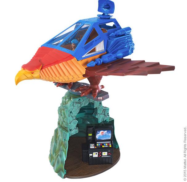 Point-Dread-and-Talon-Fighter-Set-2b