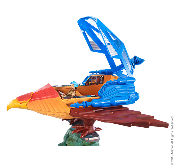 Point-Dread-and-Talon-Fighter-Set