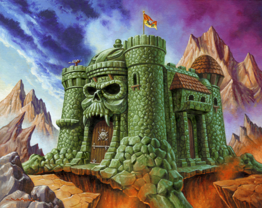 castle-grayskull-final-1