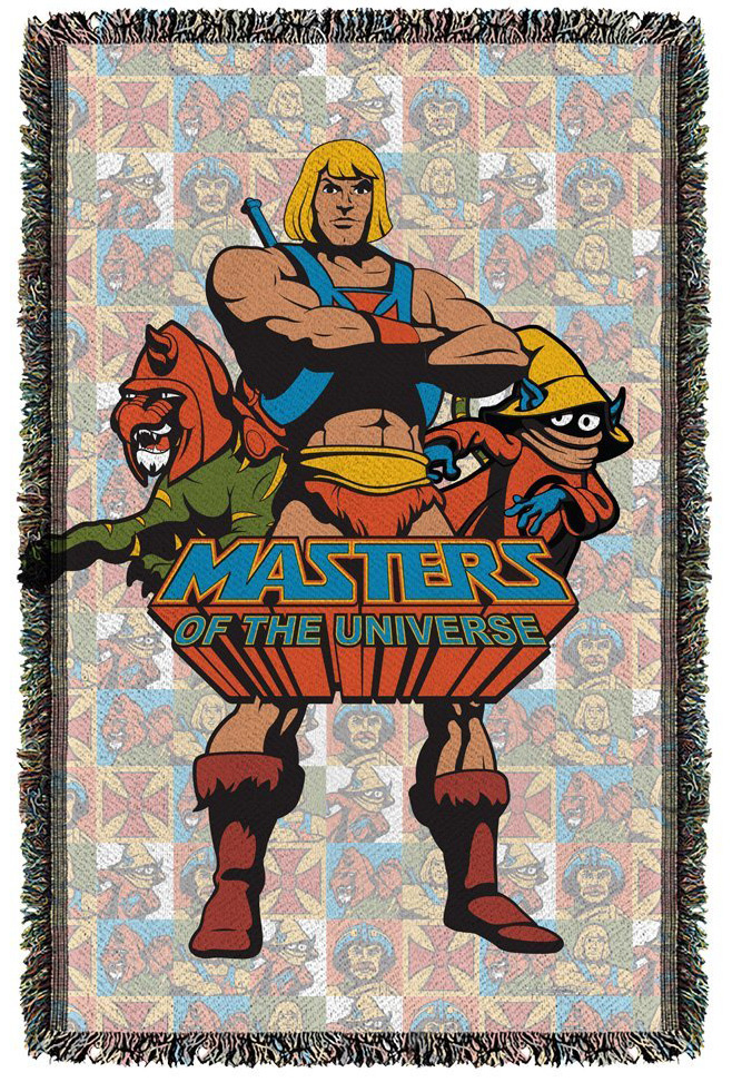he-man_tapestry