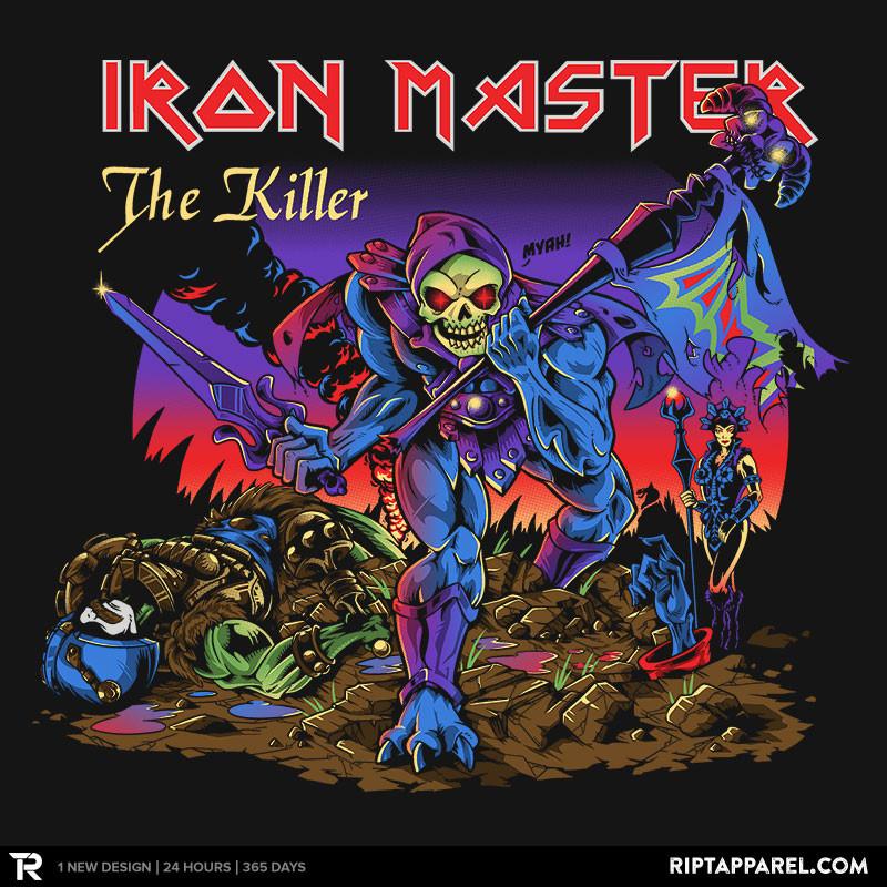 iron-master-exclusive-detail_32535_1024x1024