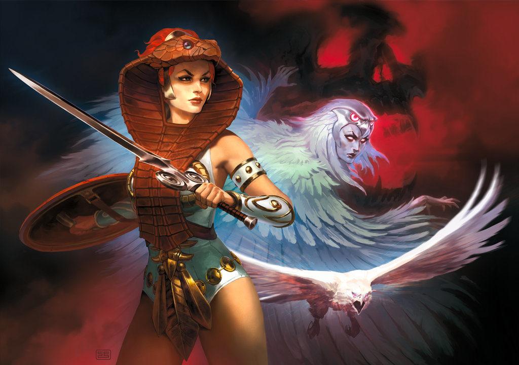 teela___warrior_goddess_by_scebiqu-da6frzb