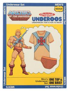He-Man box