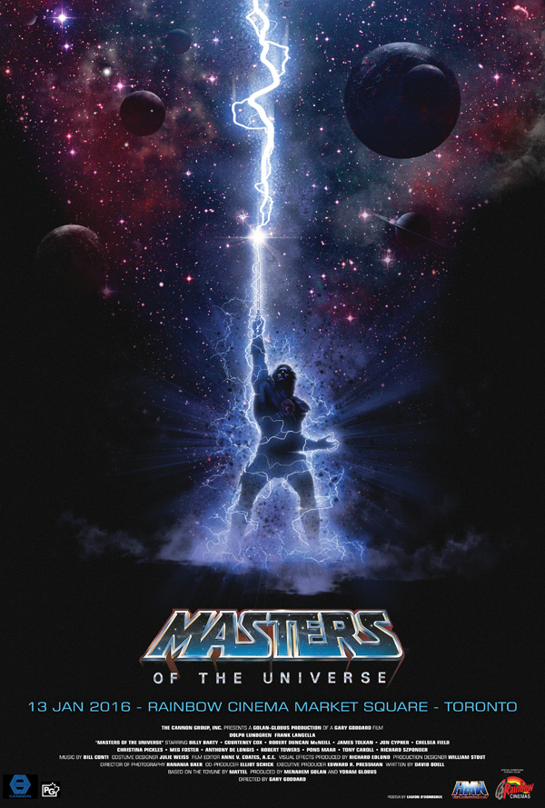 MOTU-Toronto-One-Sheet He-Man