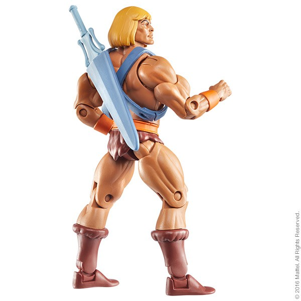 Masters-of-the-Universe-2-HeMan-1