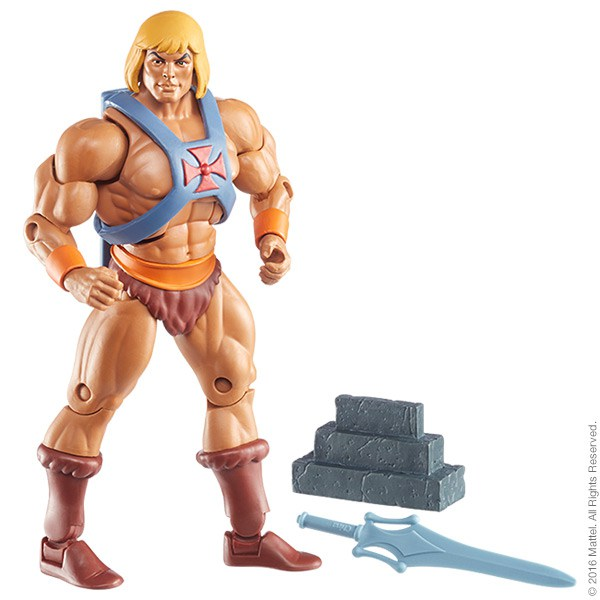 Masters-of-the-Universe-2-HeMan-2