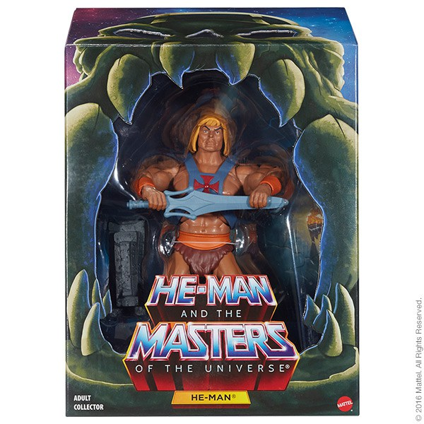 Masters-of-the-Universe-2-HeMan-3