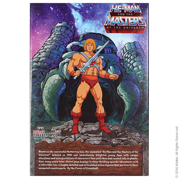 Masters-of-the-Universe-2-HeMan-4
