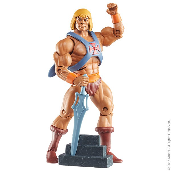 Masters-of-the-Universe-2-HeMan