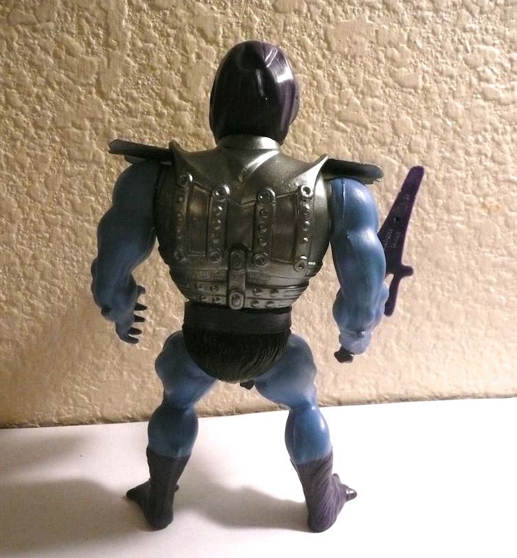 Skeletor cp6 back